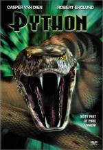 Python (TV)