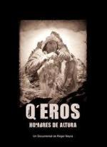 Q'eros, hombres de altura (C)
