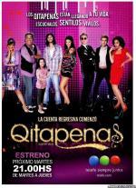 Qitapenas (TV Series)