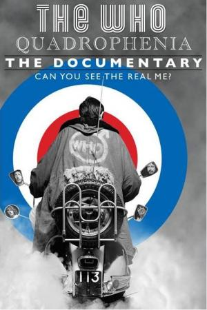 Quadrophenia: Can You See the Real Me? (TV)