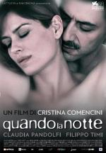 Quando la notte (When the Night)