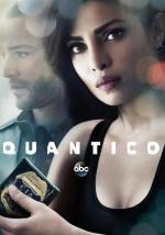 Quantico (TV Series)