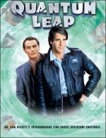 Quantum Leap (TV Series)