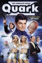 Quark (TV Series)