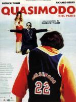 Quasimodo d'El Paris (Cuasimodo)