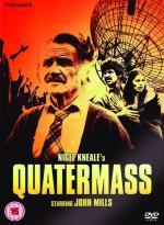 Quatermass (Miniserie de TV)