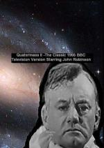 Quatermass 2 (TV) (TV) (Miniserie de TV)