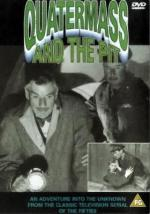Quatermass and the Pit (TV) (TV) (Miniserie de TV)