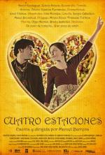Cuatro estaciones (TV)