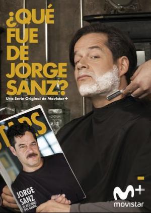 ¿Qué fue de Jorge Sanz? III (Episodio 8) (TV)
