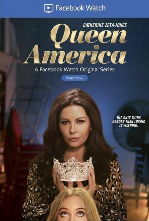 Queen America (TV Series)