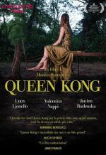 Queen Kong (C)