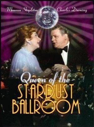 Queen of the Stardust Ballroom (TV)