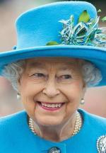 Queen of the World (Miniserie de TV)