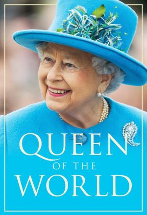 Queen of the World (TV Miniseries)