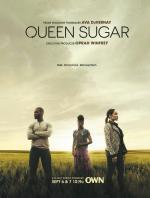 Queen Sugar (Serie de TV)