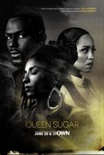 Queen Sugar (TV Series)