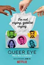Queer Eye (C) (Serie de TV)