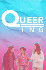 Queering (Miniserie de TV)
