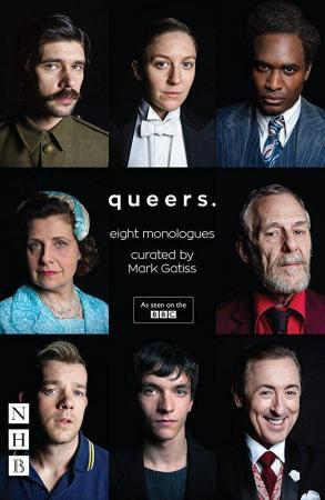 Queers (Miniserie de TV)