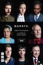 Queers (TV Miniseries)