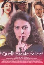 Quell'estate felice