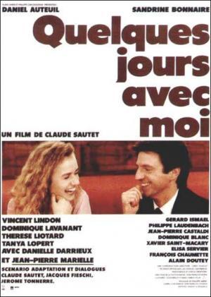 TOP 10 películas de la Historia - Página 10 Quelques_jours_avec_moi-252553745-mmed