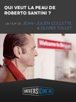 Qui veut la peau de Roberto Santini? (C)