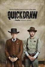 Quick Draw (Serie de TV)
