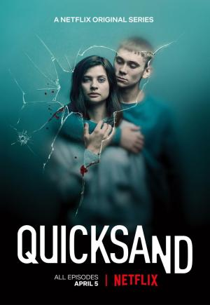 Quicksand (TV Series)