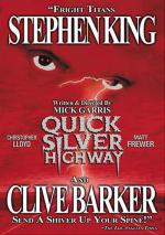Quicksilver Highway (TV)