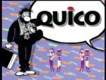 Quico, el progre (Serie de TV)