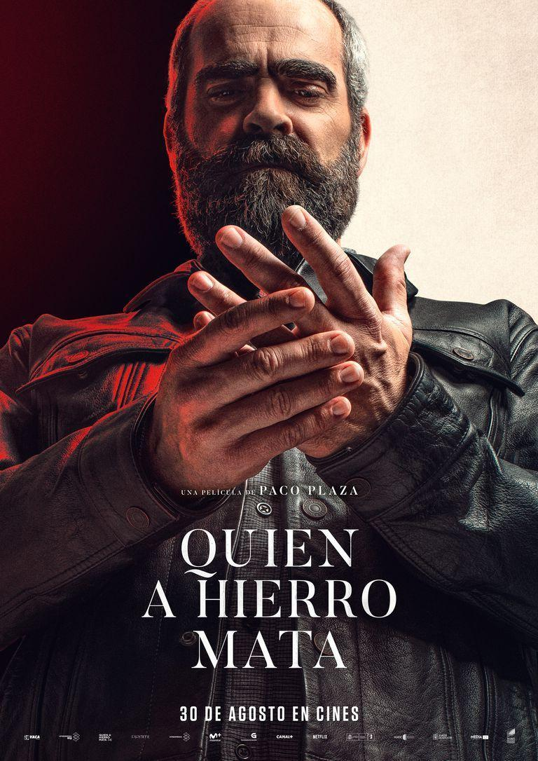 Cine en pantalla grande - Página 19 Quien_a_hierro_mata-621396350-large