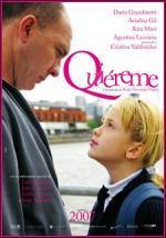 Love Me (Quiéreme)