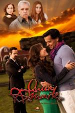 Quiero amarte (TV Series)