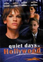 Quiet Days in Hollywood (The Way We Are)