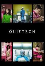 Quietsch (C)
