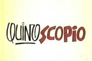 Quinoscopio 1
