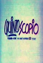 Quinoscopio 5 (C)