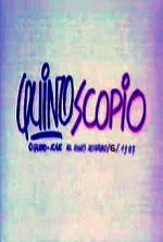 Quinoscopio 6 (C)