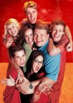 Quintuplets (TV Series)