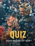 Quiz (Miniserie de TV)