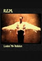 R.E.M.: Losing My Religion (Vídeo musical)