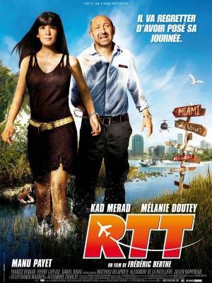 R.T.T. (RTT)