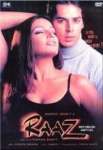 Raaz (Secret)