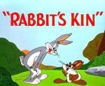 Rabbit's Kin (C)