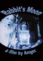 Rabbit's Moon (C)