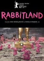 Rabbitland (C)