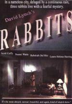 Rabbits (Miniserie de TV)