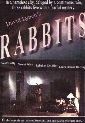 Conejos (Rabbits) (TV)